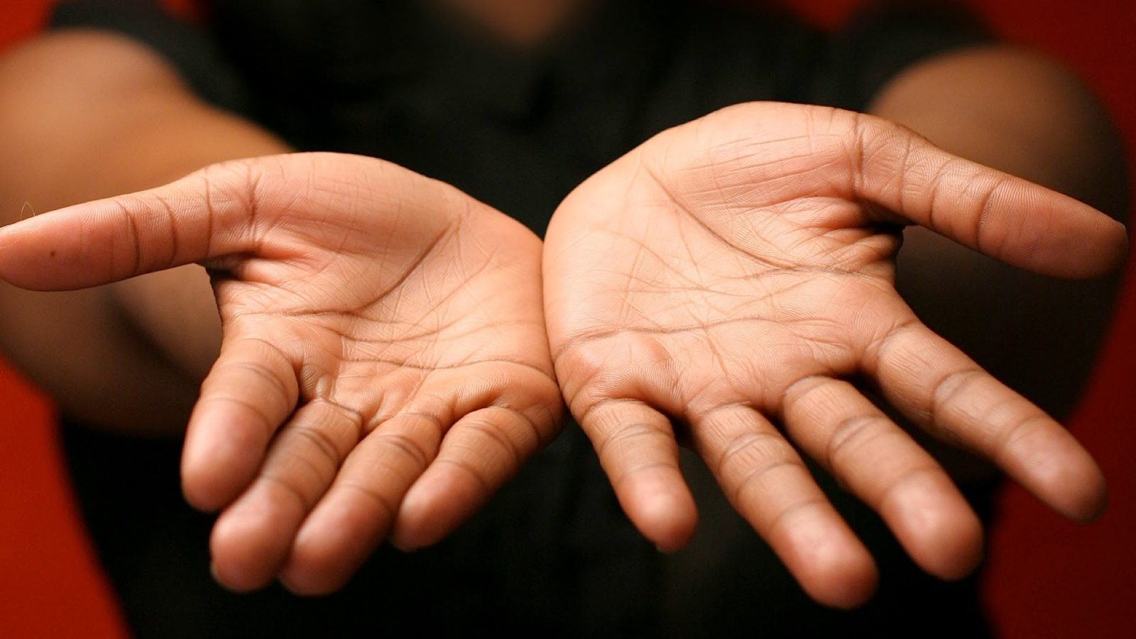 Почему рукоблудие считается грехом