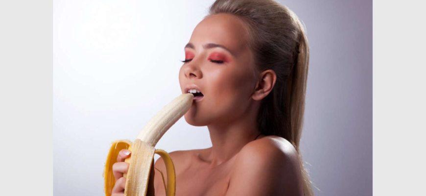 Что чувствует женщина, когда делает минет? Получает ли удовольствие?