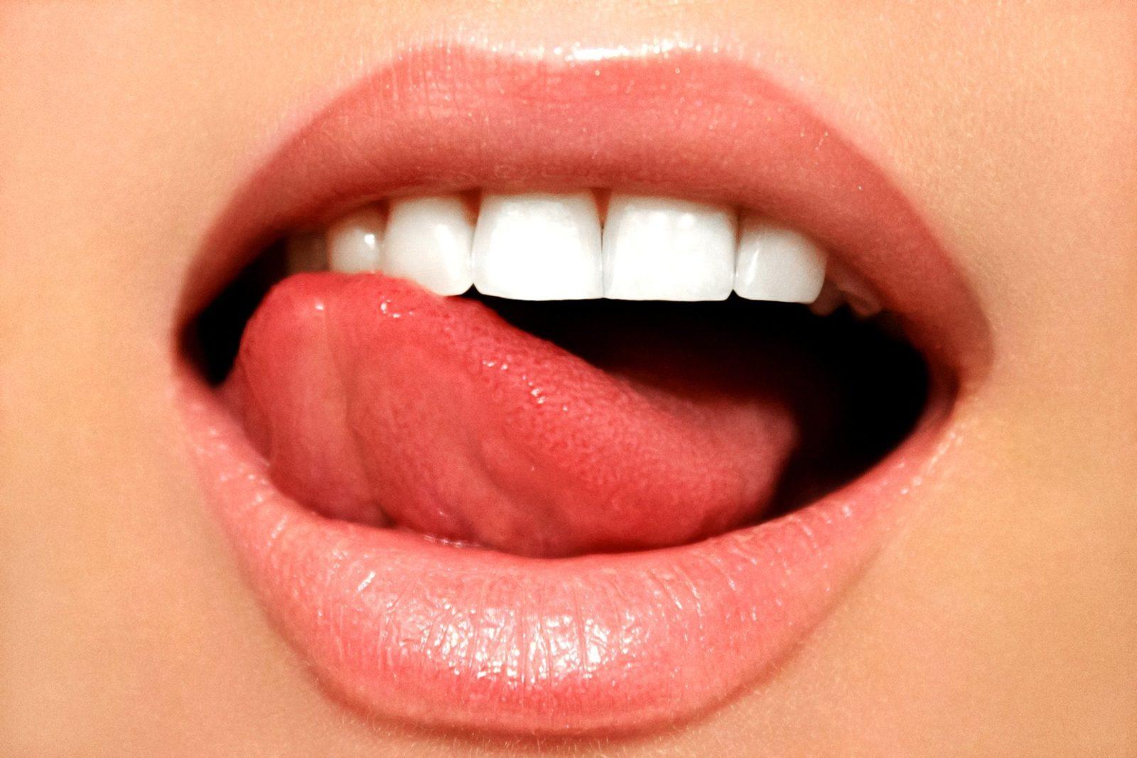 Считается ли оральный секс изменой