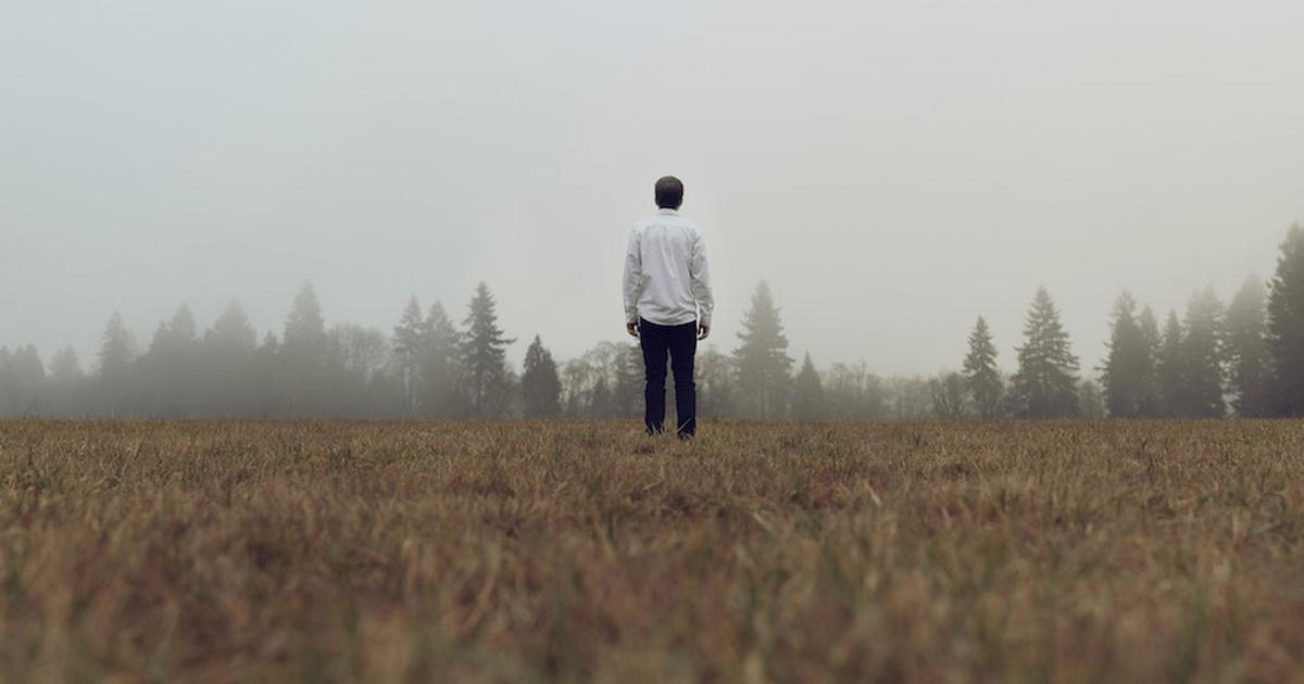Что происходит при воздержании у мужчин