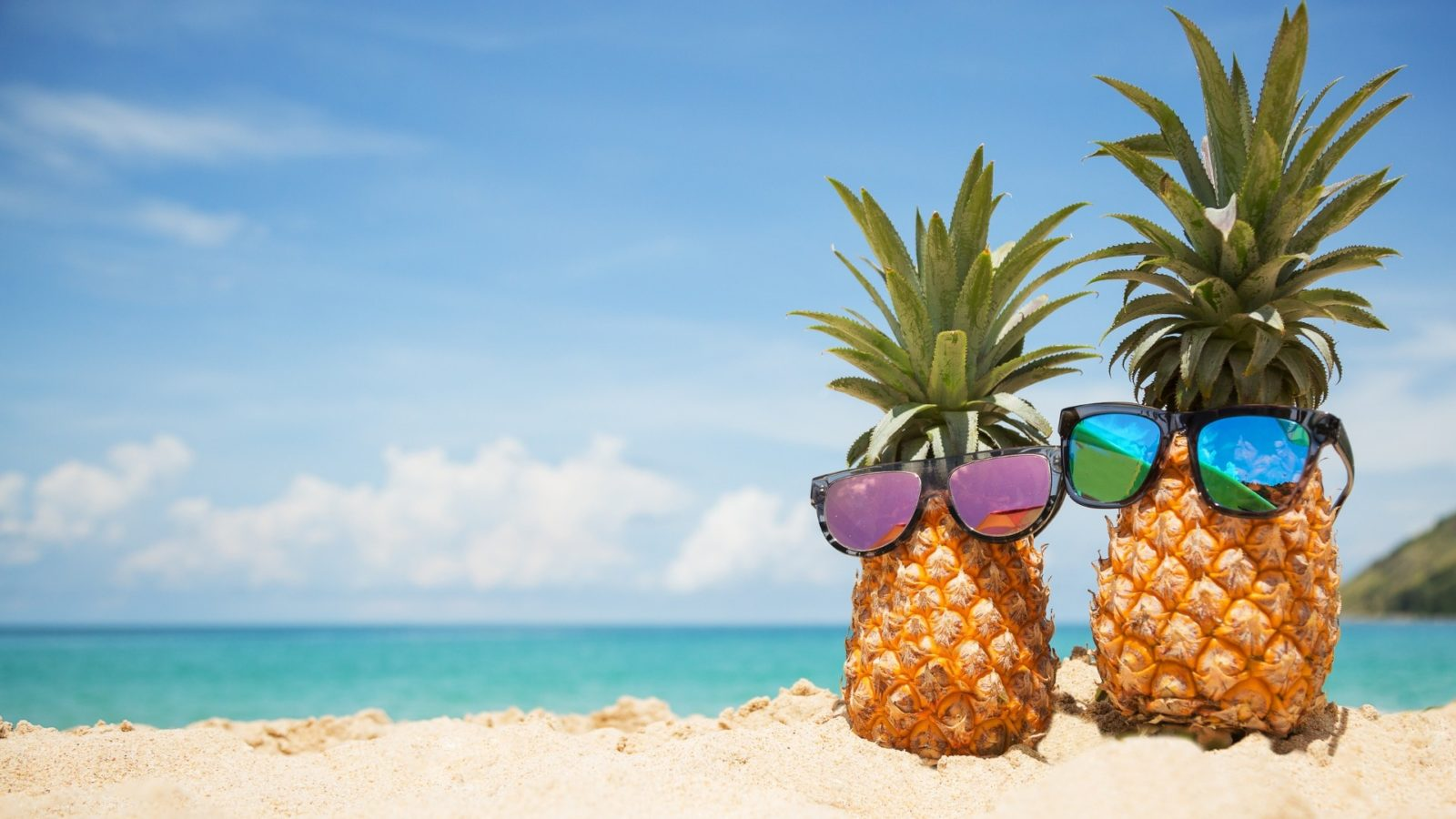 Для чего мужчинам пить ананасовый сок