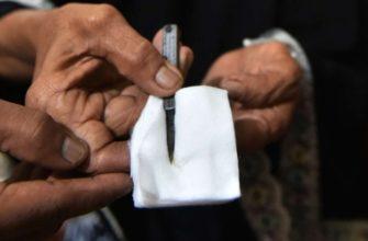 Женское обрезание: Зачем девушкам удаляют половые губы и клитор?
